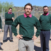Next article: Meet Okilly Dokilly, your new favourite Ned Flanders-themed metal band
