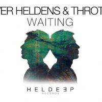 Previous article: Listen: Oliver Heldens & Throttle - Waiting