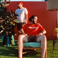 Next article: Premiere: Perth's Otiuh unveil vibrant new video clip for latest single, Bread & Circus