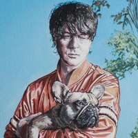 Previous article: Panda Bear teases his new album with latest single, Token