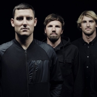 Next article: How loss and heartache led to Parkway Drive's greatest triumph