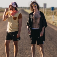 "Next article: Peking Duk Interview: ""We're just trying to go as Spinal Tap as possible."""
