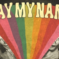 Previous article: Listen: Peking Duk - Say My Name feat. Benjamin Joseph