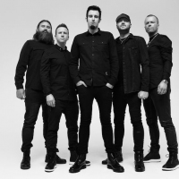 Previous article: Listen to another new Pendulum song, titled Nothing For Free