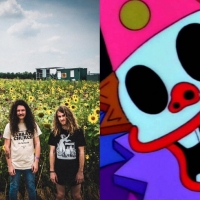 Next article: People are being super mean to Melbourne punk band Clowns on social media