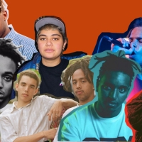 Previous article: Meet the emerging Perth rappers putting WA on the hip-hop map
