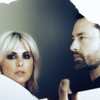 Previous article: Phantogram play with an old Chinese concept with the clip for Into Happiness