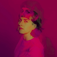 Previous article: Exclusive: Stream Phia's excellent new EP, The Woman Who Counted The Stars