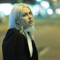 Previous article: Phoebe Bridgers, and the whimsical melancholy of Punisher