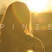 Previous article: Premiere: As winter sets in, let PINES warm you up with their new single, Calling You