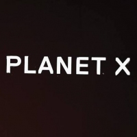 Previous article: 3 Perth party promoter pals have combined for a brand new audio/visual event - PLANET X