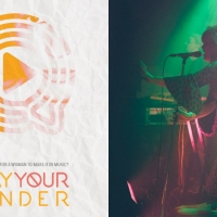 Next article: Alpine's Phoebe Baker reviews Play Your Gender, a new doco exploring women in music