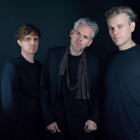 Next article: PNAU soundtrack the season's change with new single, All Of Us