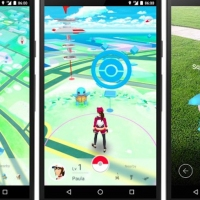 Previous article: Hey Australia & NZ, Pokémon GO! has officially launched!