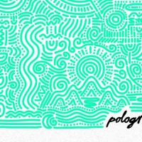 Previous article: Premiere: Polographia kick off their Natural Remix EP with The Completely Boys