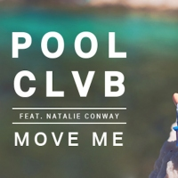 Previous article: Listen: POOLCLVB - Move Me feat. Natalie Conway [Premiere]