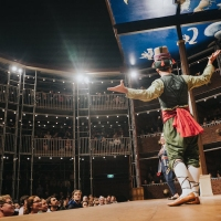 Next article: PSA: Perth's Pop-up Globe Theatre are flinging $10 tickets to its opening shows