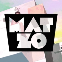 Next article: Listen: Porter Robinson - Flicker (Mat Zo Remix)