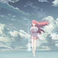 Next article: Watch the beautiful anime short film for Porter Robinson and Madeon's Shelter