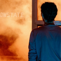 Next article: Premiere: Meet Slow State, who introduces himself with a self-titled debut EP