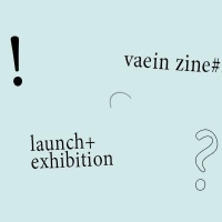 Previous article: Printout Interview: Jonno Revanche & Tracy Chen (Vaein Zine)
