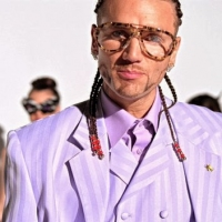 Previous article: You Can Take RiFF RAFF to Prom For $28,000