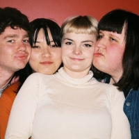 Previous article: Exclusive: Dive into the charming af new EP from Melbourne's pting, 'beep beep'