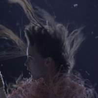 Previous article: Video: Purity Ring - Push / Pull