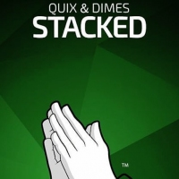 Previous article: Listen: QUIX & Dimes - Stacked