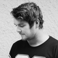 Previous article: Quix announces his debut Australian tour