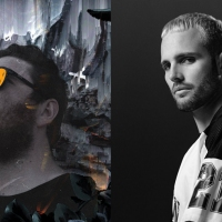 Previous article: What So Not sneakily released a heavy new remix with QUIX over the weekend