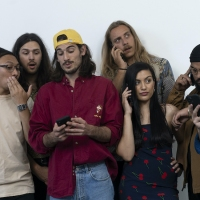 Previous article: Premiere: Growing Perth collective Racka Chachi share new single, Mother God