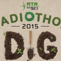 Next article: RTRFM's Radiothon kicks off today!