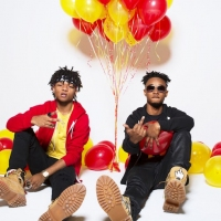 Next article: Rae Sremmurd and Lil Jon Set the Roof on fire for the latest SremmLife 2 track