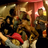 Next article: Watch: Rae Sremmurd - Come Get Her