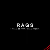 Previous article: Listen: RAGS - Next EP