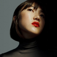 Next article: Rainbow Chan discusses her heritage ahead of her new album, Spacings
