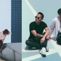 Next article: Future Jr. and MOZA to headline Rare Finds' upcoming March east coast tour