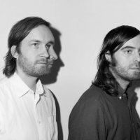 "Previous article: RATATAT: ""We didn't know if people would still be around when we came back"""
