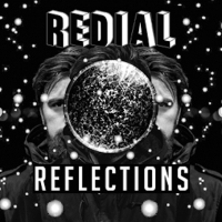 Previous article: Track By Track: Redial - Reflections EP