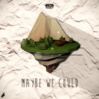 Previous article: Listen: Restless Modern - Maybe We Could