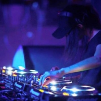 Previous article: Rezz gets heavy on her rendition of Gesaffelstein's Hellifornia
