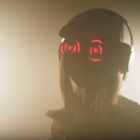 Next article: Watch the batsh*t insane new video clip for REZZ's Paranoid