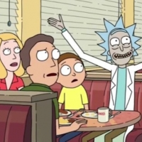 Next article: There is a legit brand new episode of Rick & Morty on the interwebs today