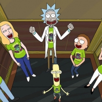 Previous article: It's actually happening - Rick & Morty's season three release date has been announced