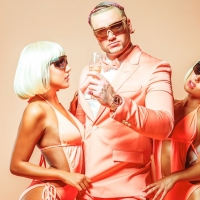 Previous article: The Neon Icon himself, RiFF RAFF is touring Australia this June
