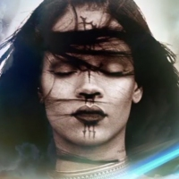 Next article: Listen to Rihanna and Sia's new colab for the latest Star Trek movie