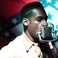 Previous article: Listen: Leon Bridges - River
