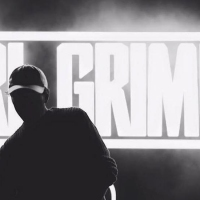 Next article: RL Grime's Halloween Mix will chase you around a haunted house and kill you