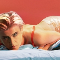 Next article: Prince, Parties and Pleasure: The Long Road to Robyn's Most Personal Album Yet